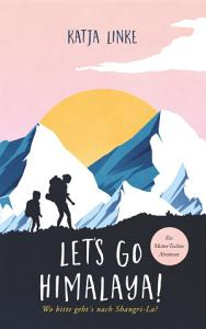 Let s go Himalaya  PDF