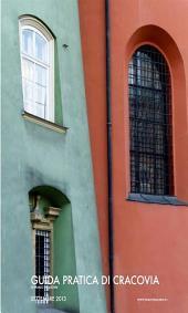 Guida Pratica di Cracovia