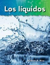 Los Liquidos