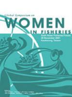 Global Symposium on Women in Fisheries PDF