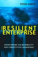The Resilient Enterprise PDF