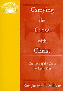 Carrying the Cross with Christ PDF