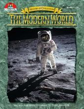 The Modern World (ENHANCED eBook)