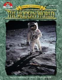 The Modern World  ENHANCED EBook