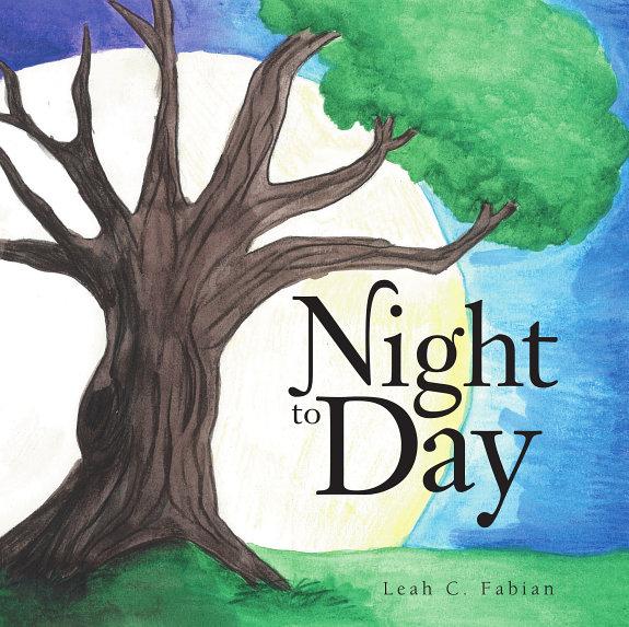 Night to Day