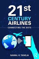 21st Century Airlines