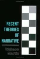 Recent Theories of Narrative PDF