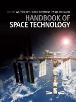 Handbook of Space Technology
