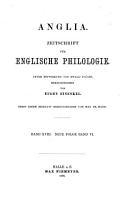 Anglia PDF