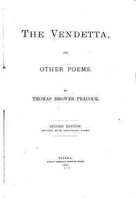 The Vendetta