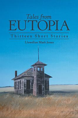Tales from Eutopia PDF