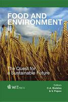 Food and Environment II PDF