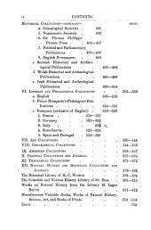 A General Catalog of Books Offered to the Public at the Affixed Prices