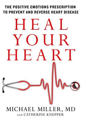 Heal Your Heart PDF