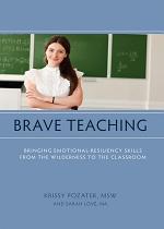 Brave Teaching