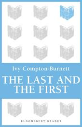 The Last and the First
