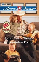 Her Cowboy Daddy Book PDF