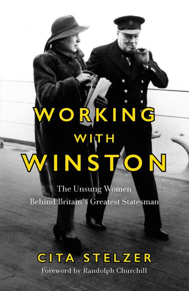 Download Working With Winston Book