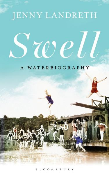 Download Swell Book