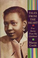 Tales from the Heart PDF