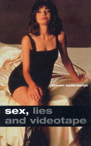 sex  lies and videotape