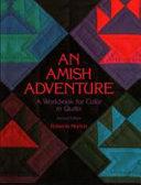 An Amish Adventure