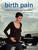 Birth Pain