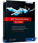 SAP interactive forms by Adobe PDF