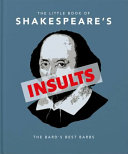 The Little Book of Shakespeare s Insults PDF