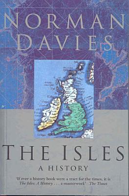 The Isles PDF