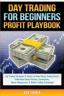 Day Trading Profit Playbook PDF