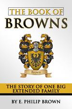 The Book of Browns