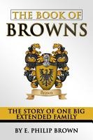The Book of Browns PDF