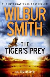 The Tiger S Prey Book PDF