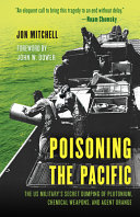 Download Poisoning the Pacific Book