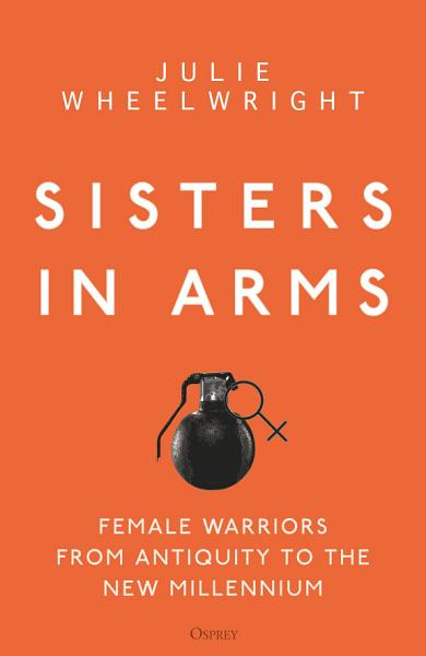 Download Sisters in Arms Book