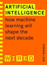 Artificial Intelligence (WIRED guides)