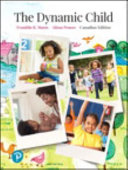 Revel for the Dynamic Child  First Canadian Edition    Print Offer