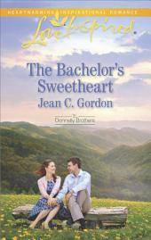 The Bachelor's Sweetheart
