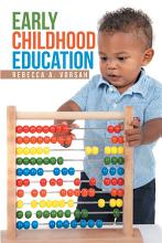 Early Childhood Education PDF