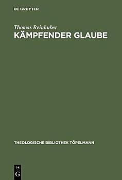 K  mpfender Glaube PDF