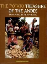 The Potato Treasure of the Andes