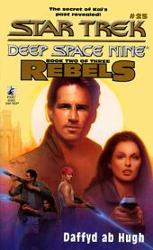 The Courageous: Rebels #2