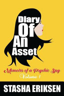 Diary of an Asset PDF
