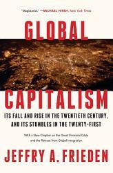 Global Capitalism Book PDF