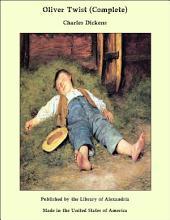 Oliver Twist (Complete)
