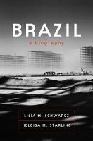 Brazil  A Biography PDF