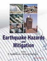 Earthquake Hazards and Mitigation PDF