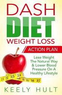 Dash Diet Book PDF