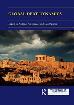 Global Debt Dynamics PDF